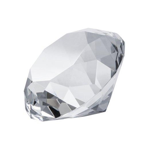 Prydnadskristall