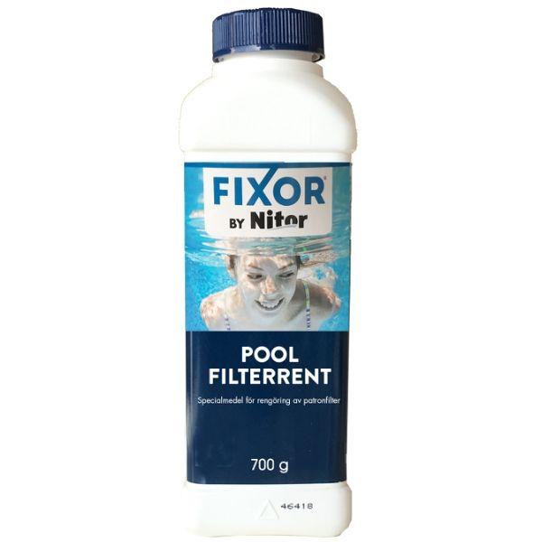 Filterrent