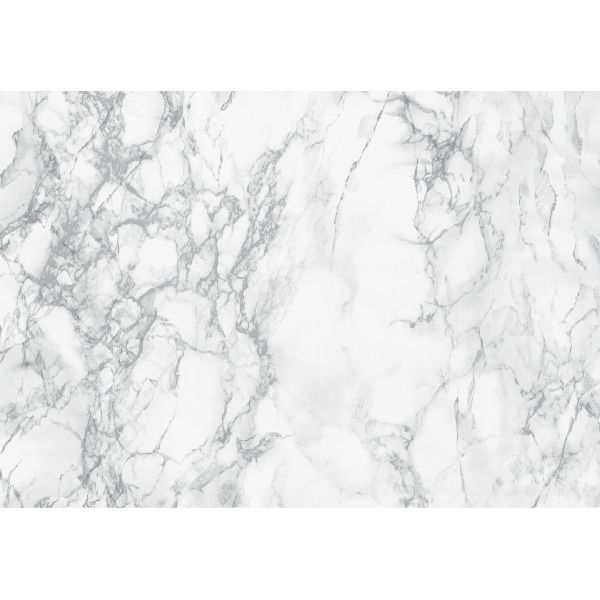 Marmor grå