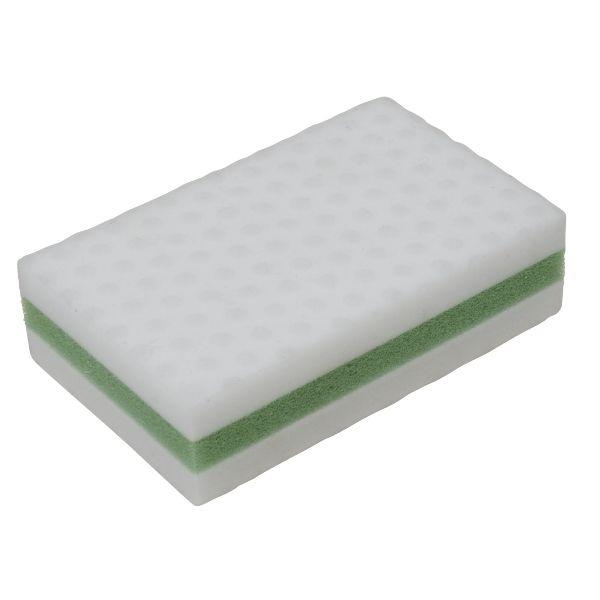 Fläck- o smutssvamp, Green Clean