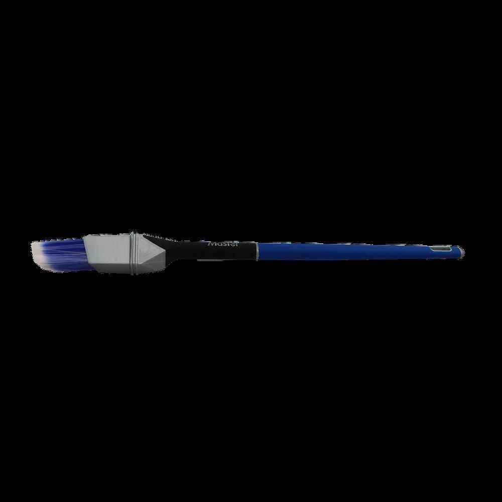 Precisionspensel