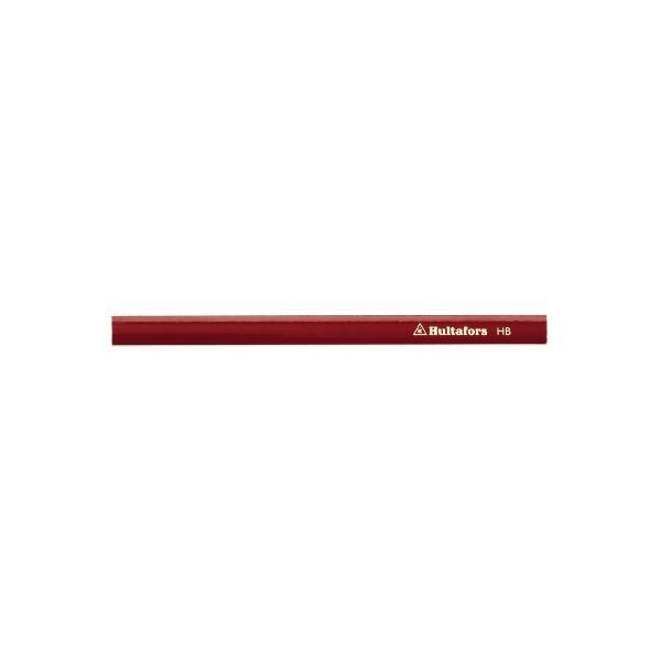 Timmermans/snickarpenna,18 cm