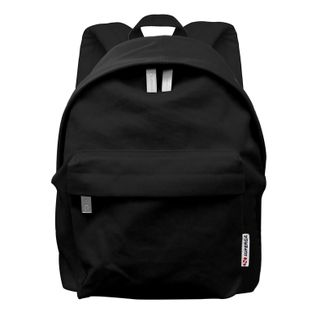 2750-BACKPACK BLACK