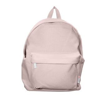 2750-BACKPACK PINK SKIN
