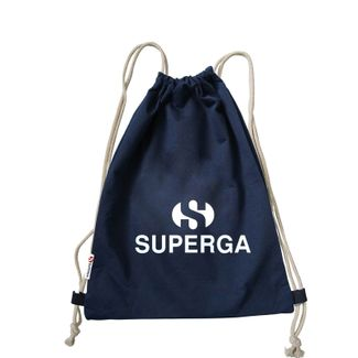 GYMBACKPACK JERSEYU BLUE NAVY