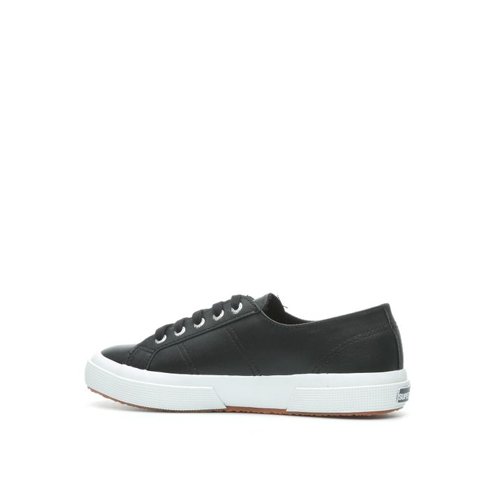 2750 NAPLNGCOTU BLACK-WHITE