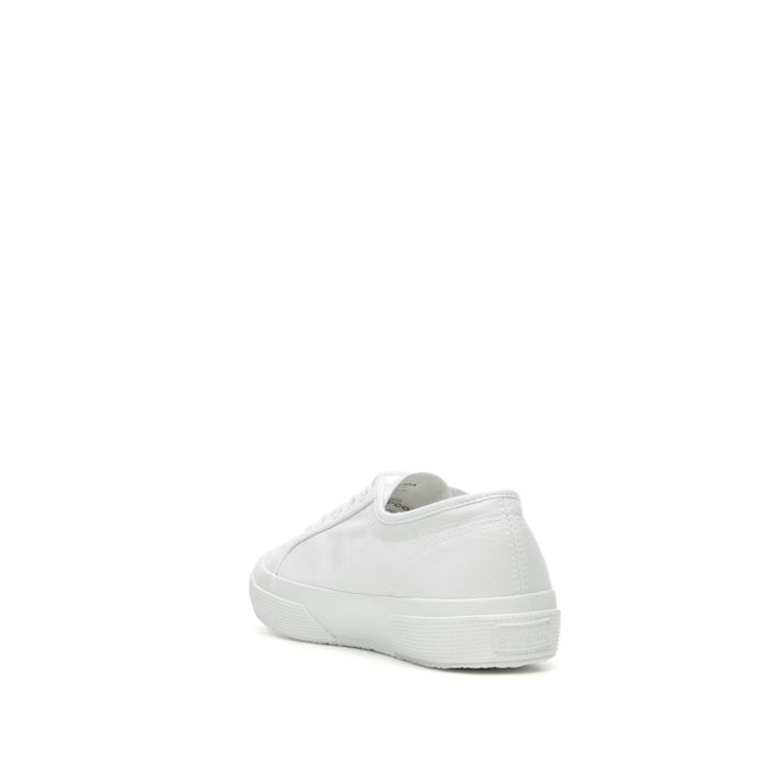2294 TOECAP TOTAL WHITE