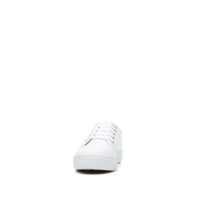 2730 COTJ WHITE