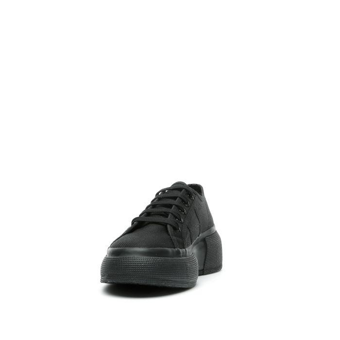 2287 COTU TOTAL BLACK