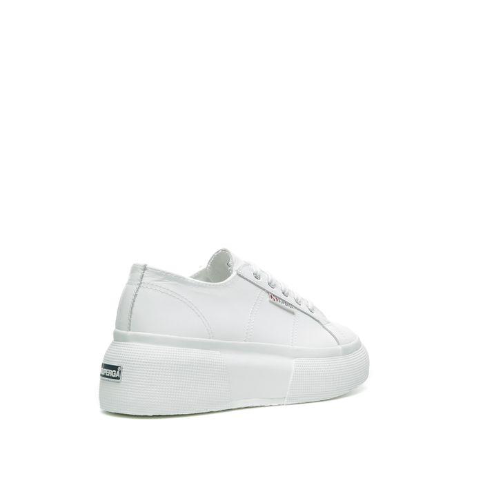 2287 LEANAPPAU WHITE