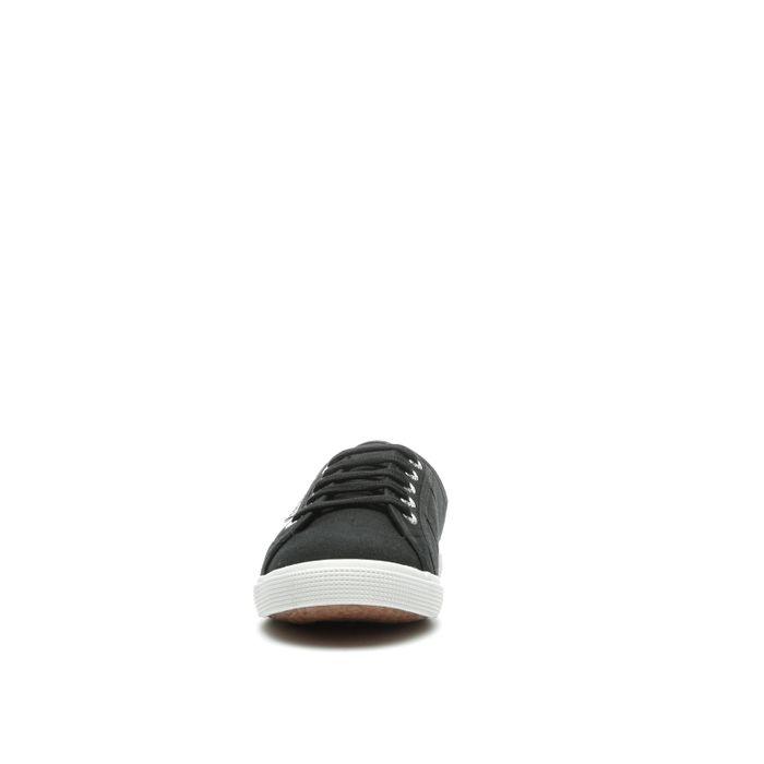 2288 VCOTW BLACK