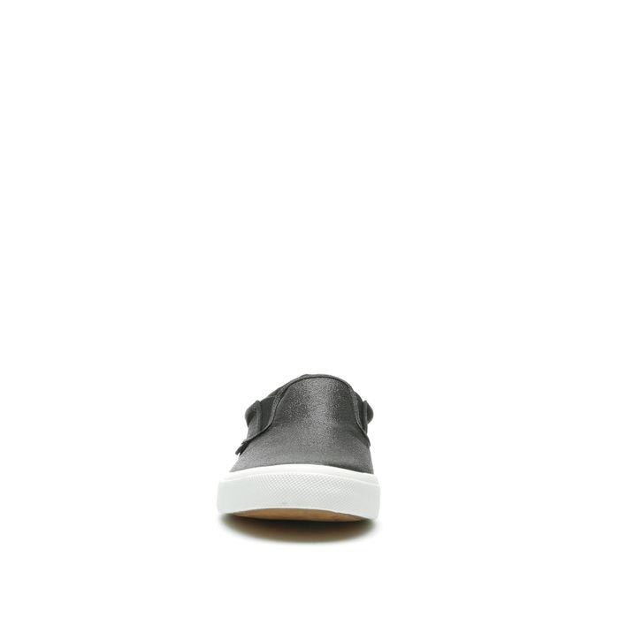 2311 LAMEW BLACK