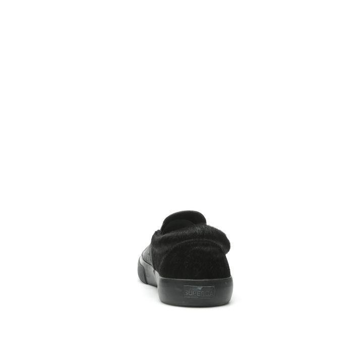 2311 LEAHORSEW TOTAL BLACK