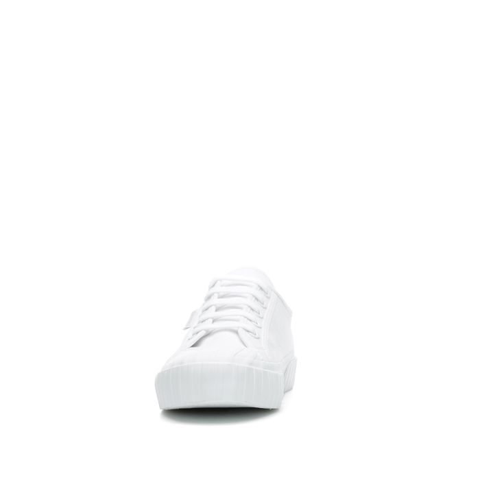 2630 COTU Total White