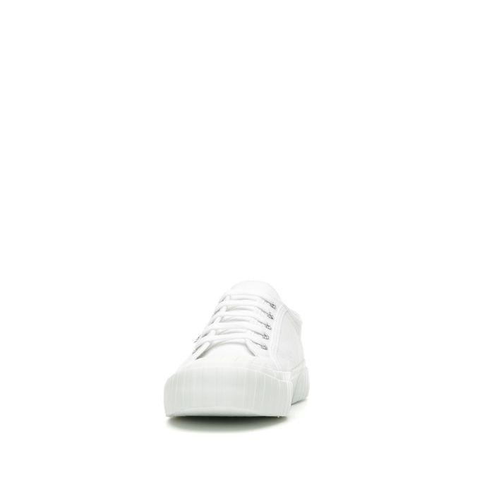2630 COTU WHITE