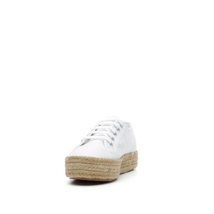 2730 COTROPEW WHITE