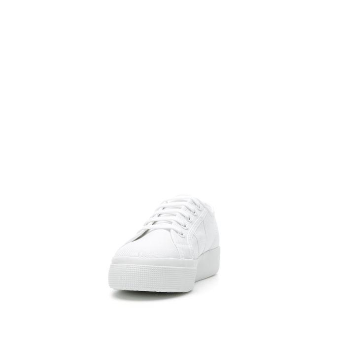 2730 COTU TOTAL WHITE