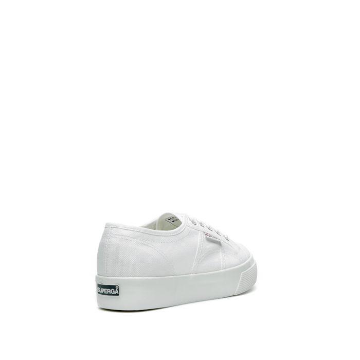 2730 COTU WHITE
