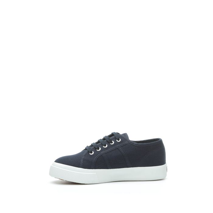 2730 COTJ NAVY-FULL WHITE