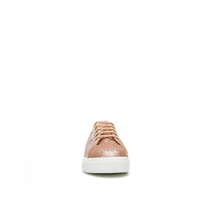 2730 MICROGLITTERJ ROSE GOLD