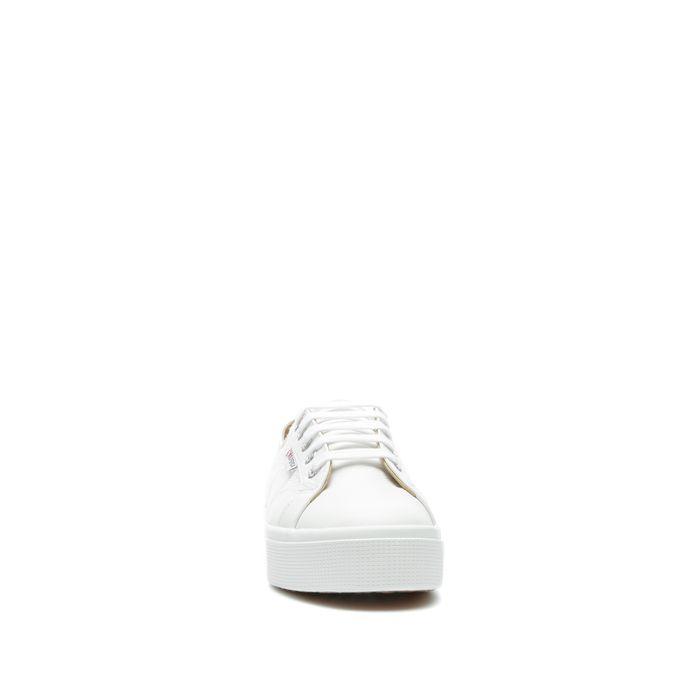 2730 NAPPA LEAU WHITE