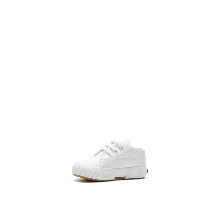 2750 BEBJ CLASSIC WHITE