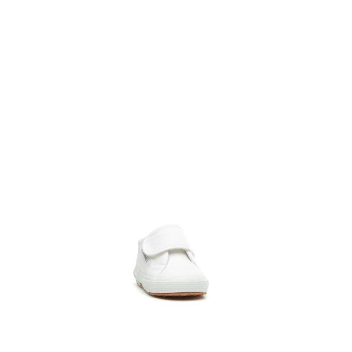 2750 BSTRAP WHITE