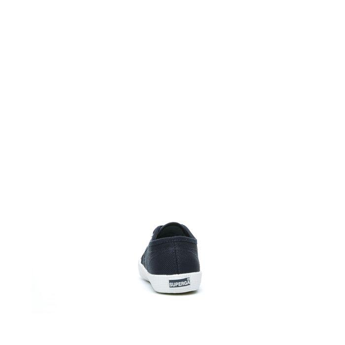 2750 COTBUMPJ NAVY-FWHITE
