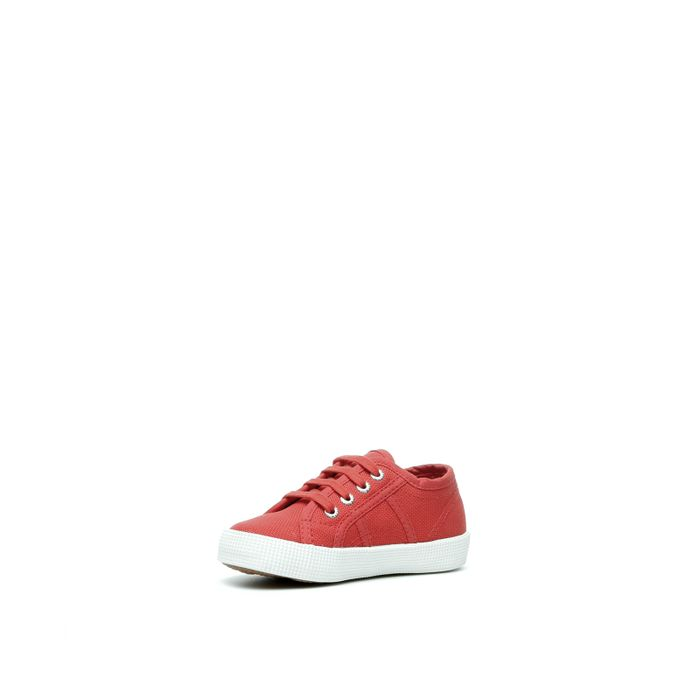 2750 COTBUMPJ RED-WHITE