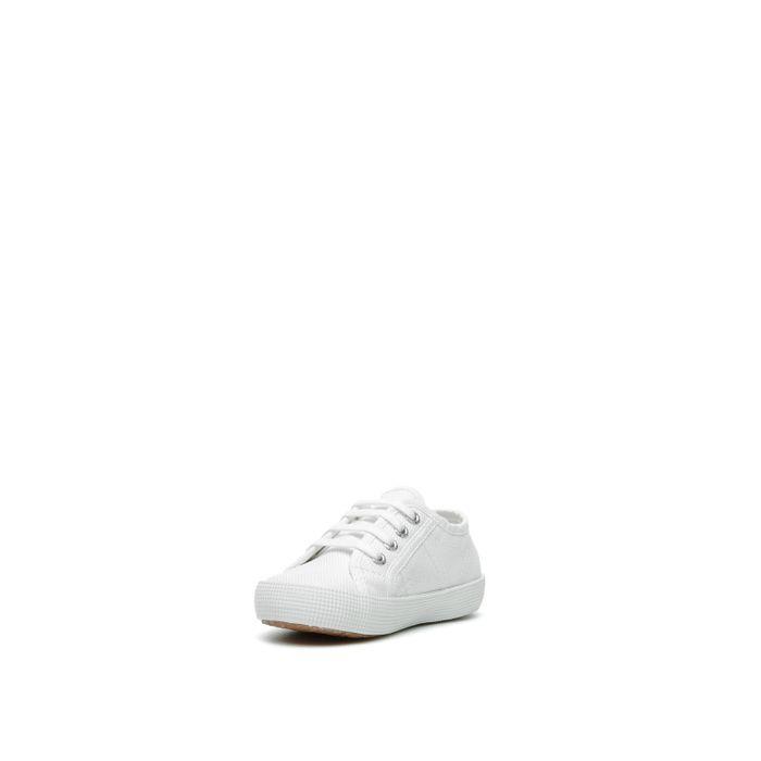 2750 COTBUMPJ WHITE