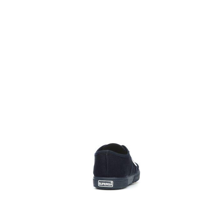 2750 COTJ TORCHIETTO FULL NAVY