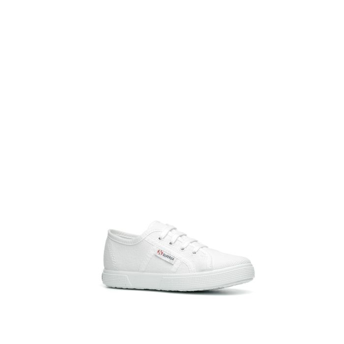 2750 COTJ TORCHIETTO WHITE