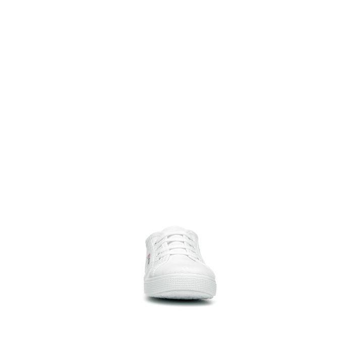 2750 COTJ TORCHIETTO WHITE