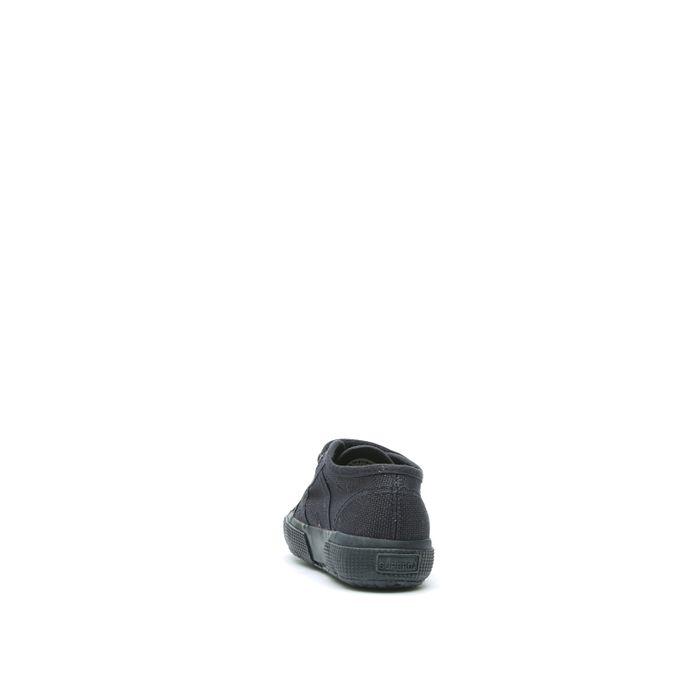 2750 COTJSTRAP CLASSIC TOTAL NAVY