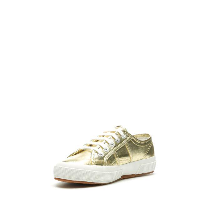 2750 COTMETU GOLD