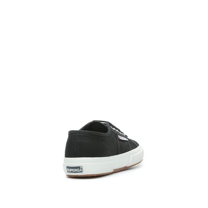 2750 COTU CLASSIC BLACK-FWHITE