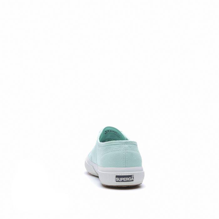 2750 COTU CLASSIC PASTEL GREEN