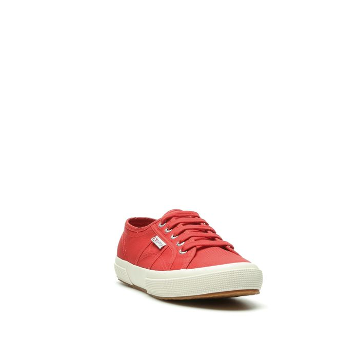 2750 COTU CLASSIC RED