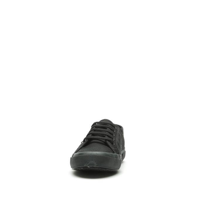 2750 COTU CLASSIC TOTAL BLACK