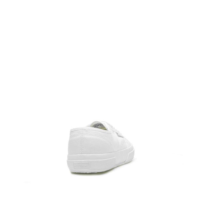 2750 COTU CLASSIC TOTAL WHITE