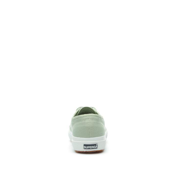 2750 COTU CLASSIC GREEN LAUREL