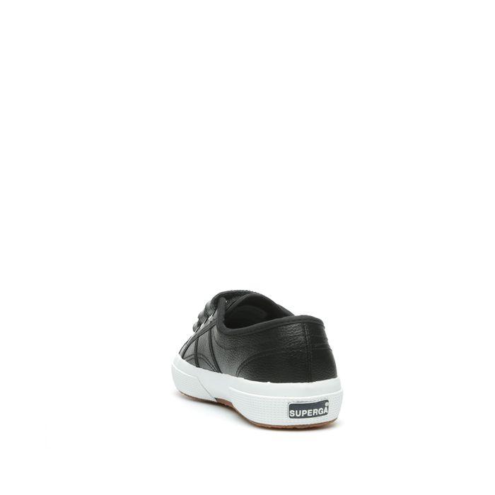 2750 EFGL3STRAPU BLACK-WHITE