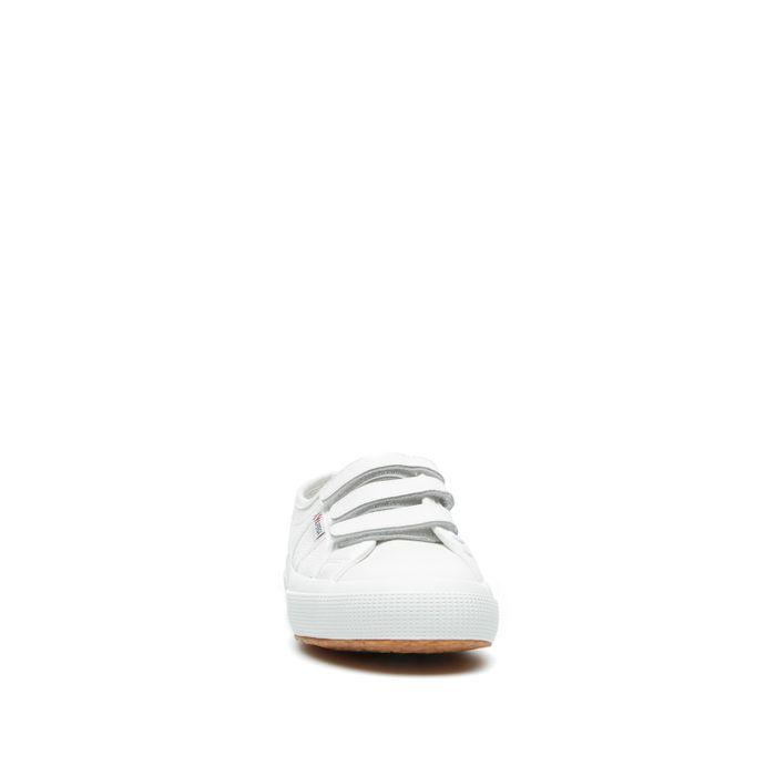 2751 EFGL3STRAPU WHITE