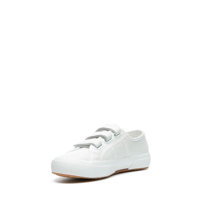 2753 EFGL3STRAPU WHITE