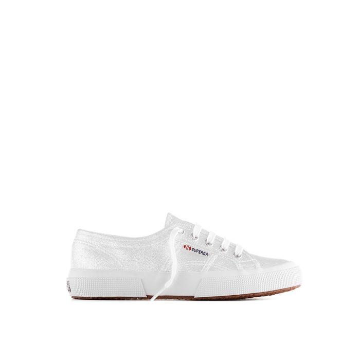 2750 LAMEW WHITE