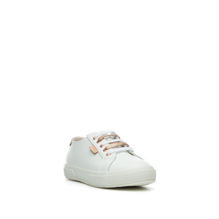 2750 LEANAPPAMATTMIRRJ WHITE-ROSE GOLD