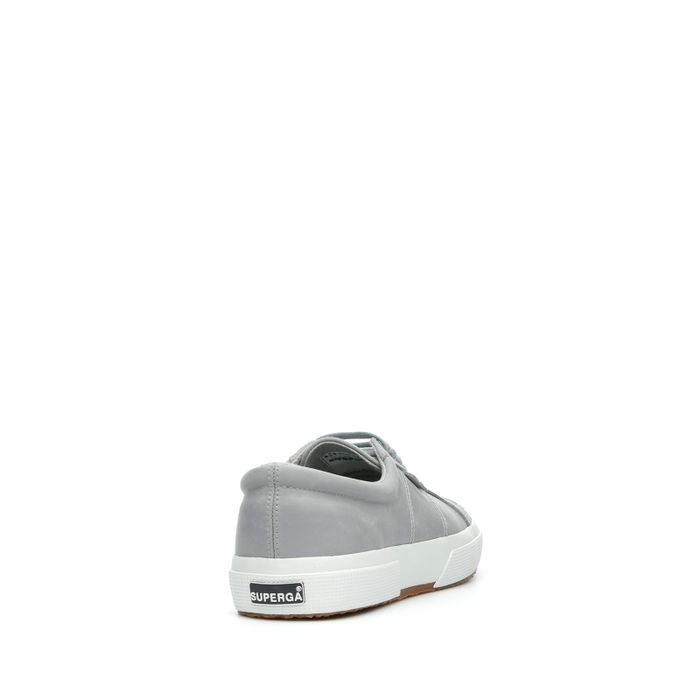 2750 Leather sneakers LITE GREY