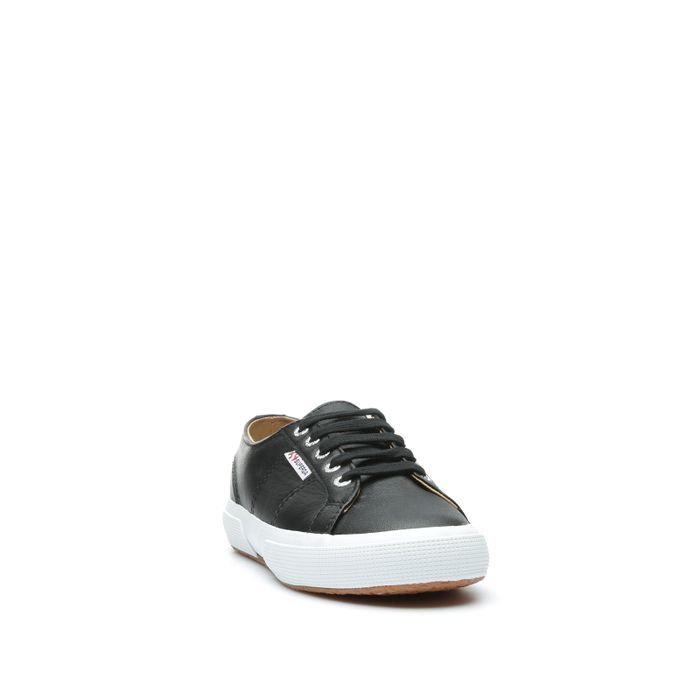2750 NAPPALEAU BLACK-WHITE