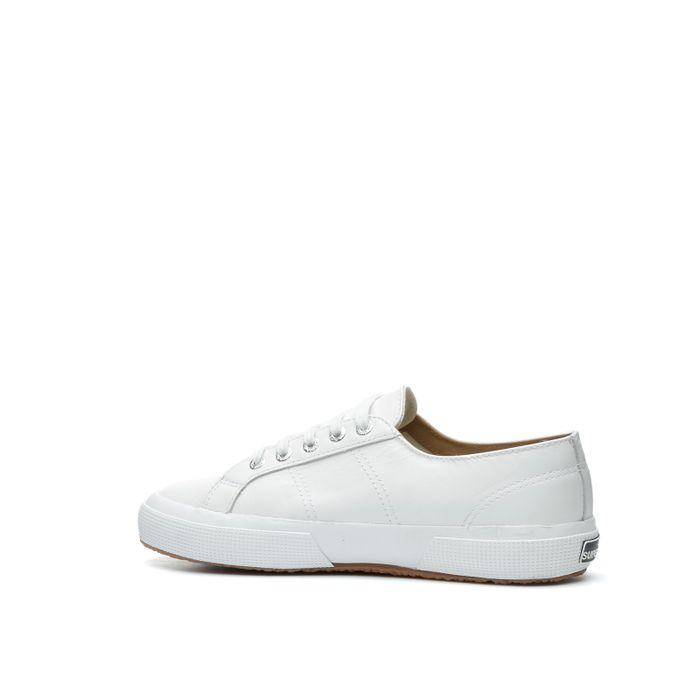 2750 NAPPALEAU WHITE
