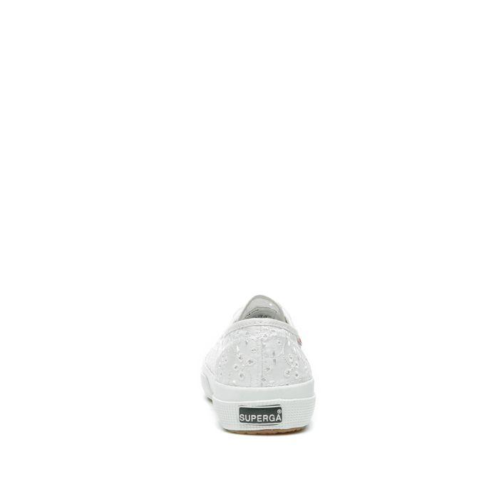 2750 SANGALLOSASATINW WHITE